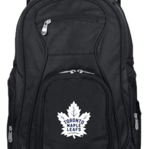 Toronto Maple Leafs Fan Backpack