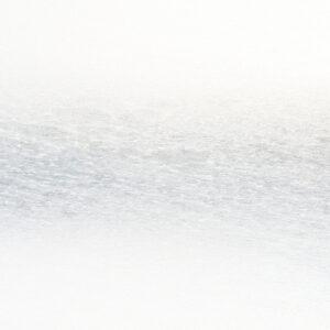14x28 Leafs Dry Erase Plaque